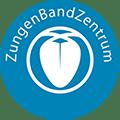 Logo Zugenbandzentrum München